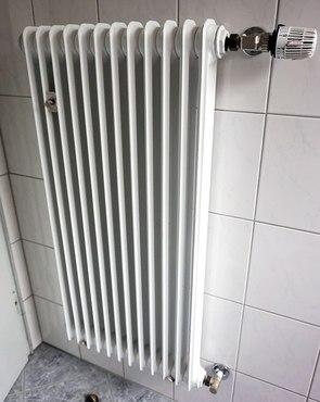 standard_radiator.jpg