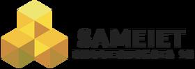Sameiet-Konnerudgata10-logo.png